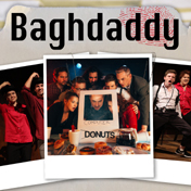 Baghdaddy-Musical-Off-Broadway-Show-Tickets-176-032217.jpeg