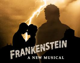 Frankenstein_Croppable_v2.png