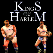 Kings-of-Harlem-Off-Broadway-Play-Tickets-176-021915