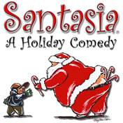 Santasia-Off-Broadway-Show-Tickets-176-100515