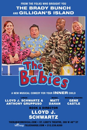 st-lukestheater_thebabies_revision_poster_vr6c