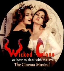 Wicked Clone Cinema Musical LOGO.jpg
