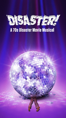 Disaster!_musical_poster