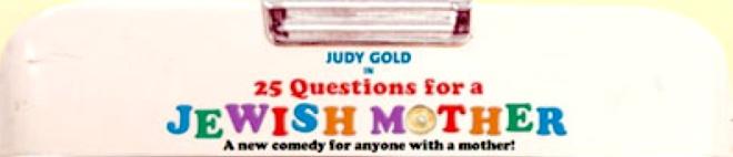 crop judy gold