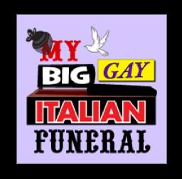 funeral crop
