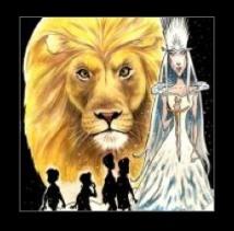lion crop