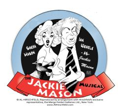 Logo_The_Jackie_Mason_Musical