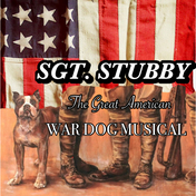 sgt-stubby-the-great-american-war-dog-musical-off-broadway-show-tickets-176-0930