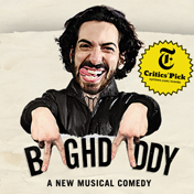 Baghdaddy-Musical-Off-Broadway-Show-Tickets-176-050517