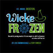 Wicked-Frozen-Musical-Off-Broadway-Show-Tickets-176-030618