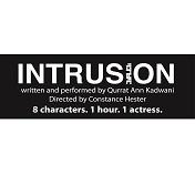 Intrusion-Off-Broadway-Show-Tickets-176-072518.jpg