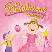 Pinkalicious-Musical-Off-Broadway-Show-Tickets-176-072518