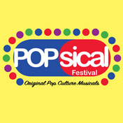 Popsical-Festival-Musical-Off-Broadway-Show-Tickets-176-011819